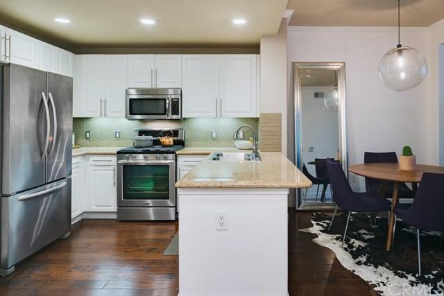 Loans near  Watermarke Pl, Irvine CA
