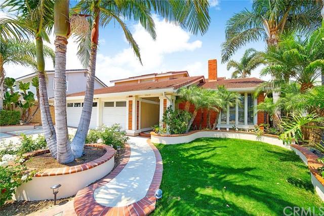 Loans near  Littlefield Dr, Huntington Beach CA