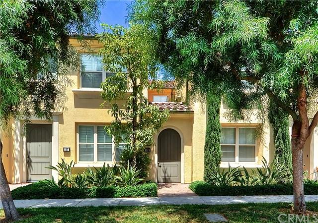 Loans near  Mayfair, Irvine CA
