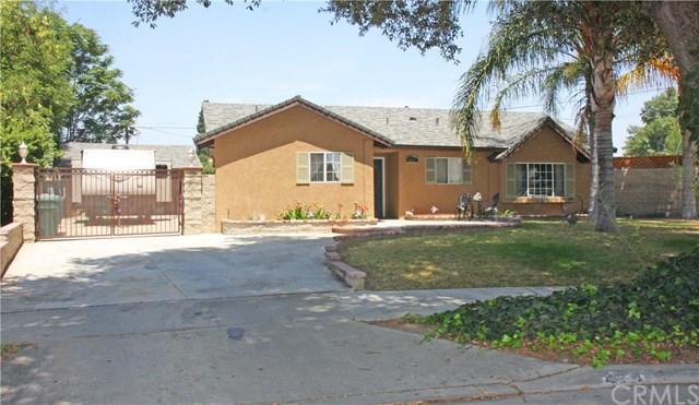 Loans near  Sheridan Ct, Riverside CA
