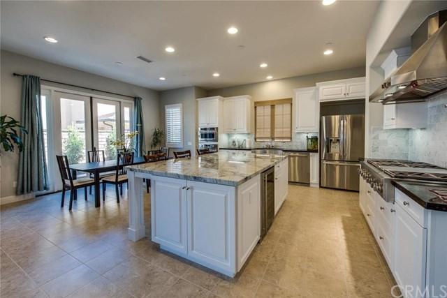 Loans near  Long Fence, Irvine CA