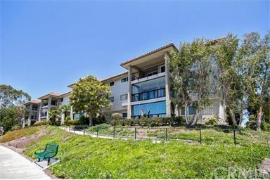 5370 Punta Alta #2F, Laguna Woods, CA 92637