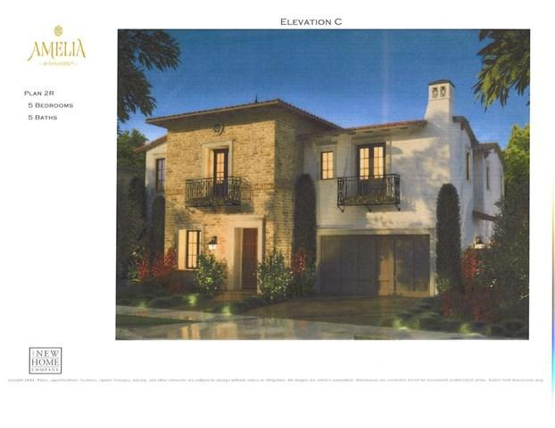 Loans near  Candleglow, Irvine CA