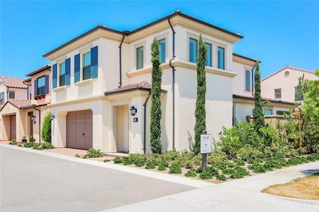 Loans near  Waterleaf, Irvine CA