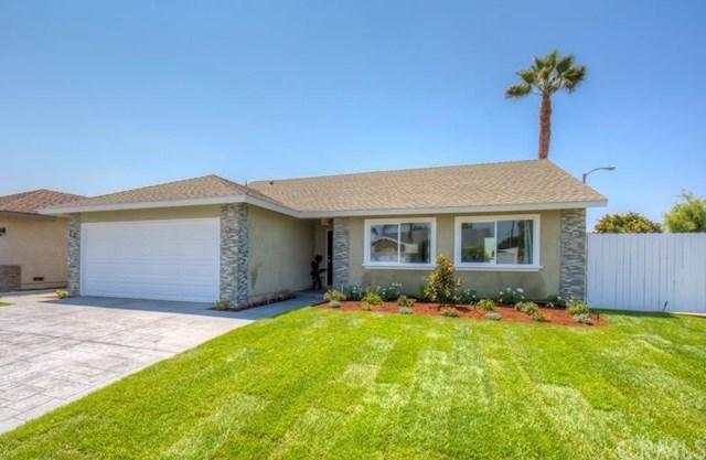 Loans near  Delafield Cir, Huntington Beach CA