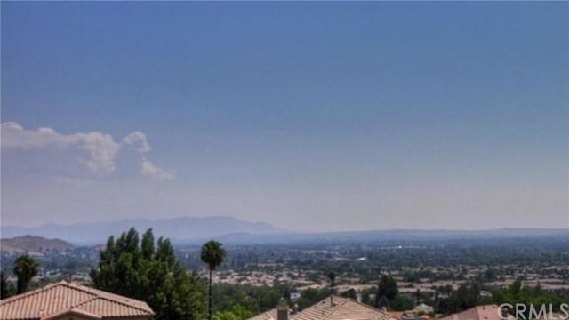 Loans near  Summit Rdg, Riverside CA