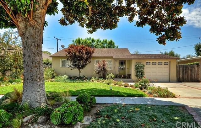 Loans near  E Fairbrook St, Long Beach CA