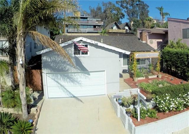 Loans near  Pine Ave, Long Beach CA