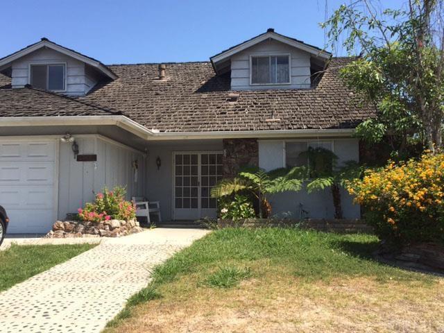 25262 Northrup Dr, Laguna Hills, CA 92653