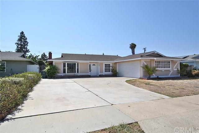 Loans near  Bayshore Ln, Huntington Beach CA