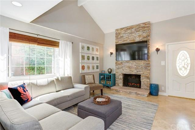 635 Candlewood St, Brea, CA 92821