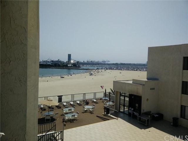 1140 E Ocean Blvd #316, Long Beach, CA 90802