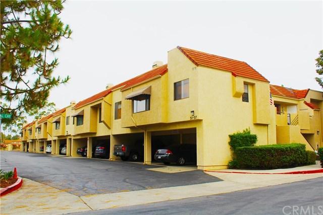 43 Pearl, Laguna Niguel, CA 92677