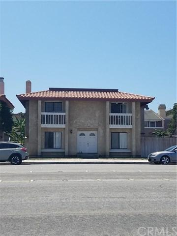 7302 Garfield Ave, Huntington Beach, CA 92648