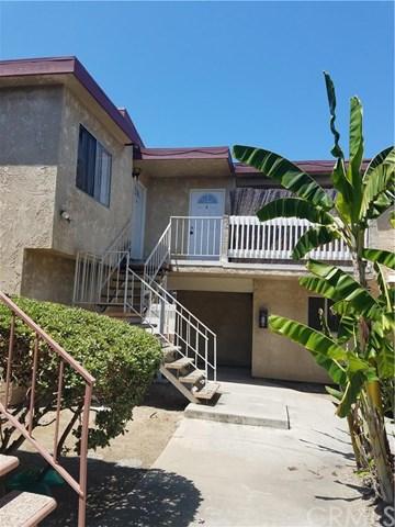 7302 Garfield Avenue, Huntington Beach, CA 92648