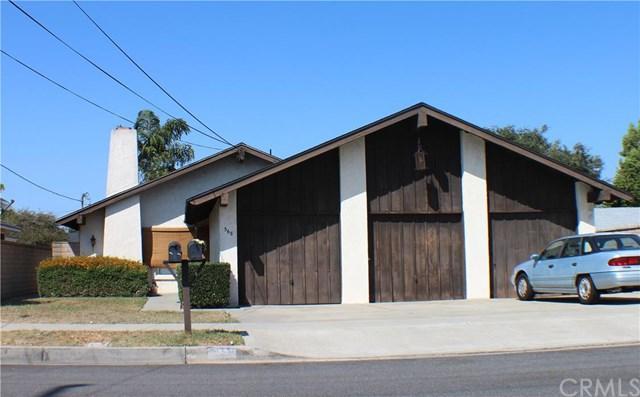 368 E 18th St, Costa Mesa, CA 92627