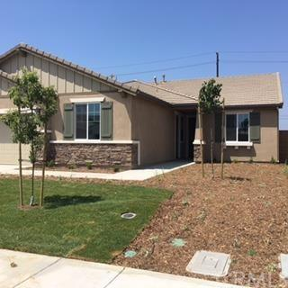 7910 Burrington St, Eastvale, CA 92880