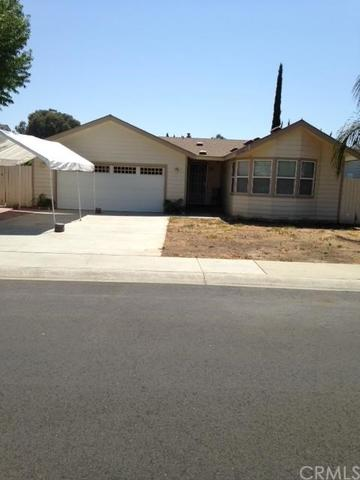 31778 Via Verde, Lake Elsinore, CA 92530