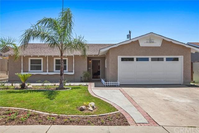 112 W Wilken Way, Anaheim, CA 92802