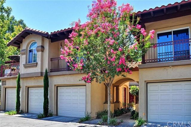 39 Pasto Rico, Rancho Santa Margarita, CA 92688