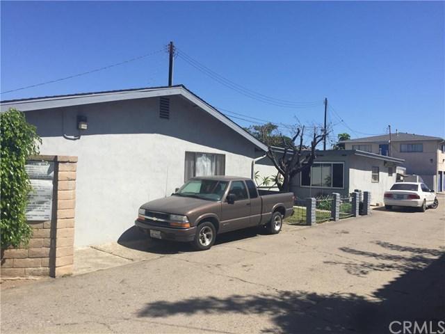 681 Victoria St, Costa Mesa, CA 92627