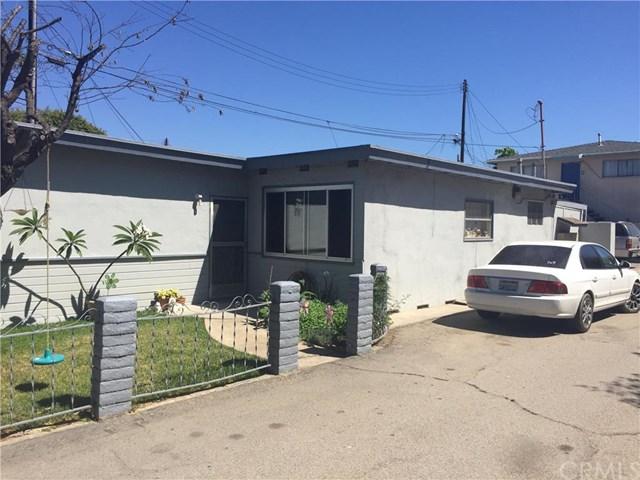 681 Victoria Street, Costa Mesa, CA 92627