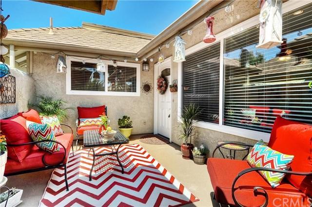 Loans near  Pettswood Dr , Huntington Beach CA