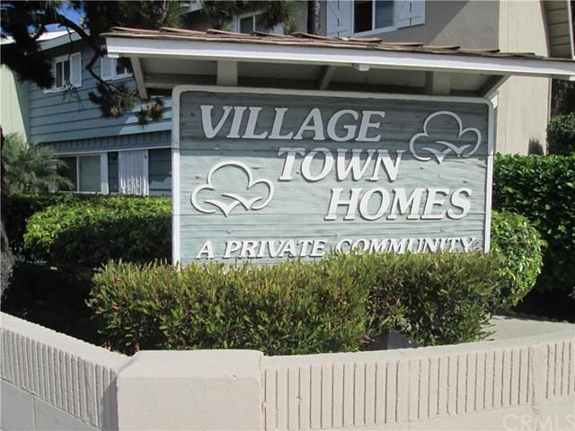 Loans near  Adams Ave, Huntington Beach CA