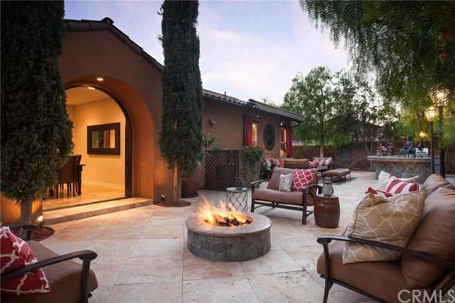 Loans near  Shade Tree, Irvine CA