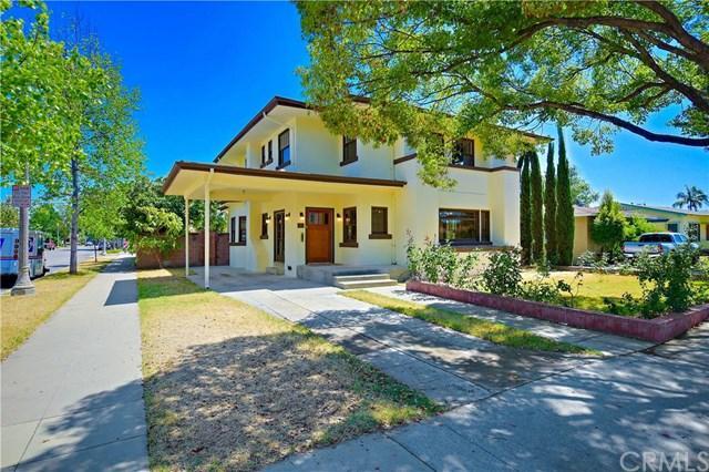 Loans near  W Broadway, Anaheim CA