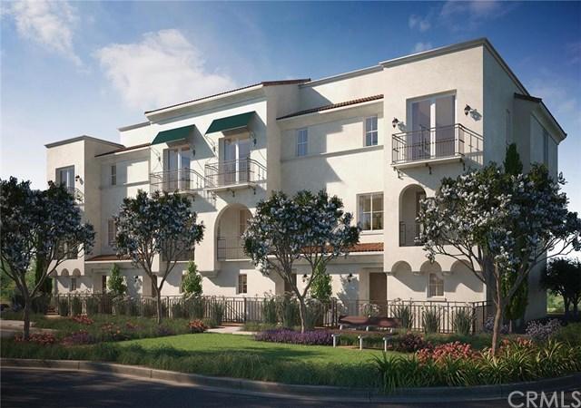 Loans near  W Lincoln Ave , Anaheim CA