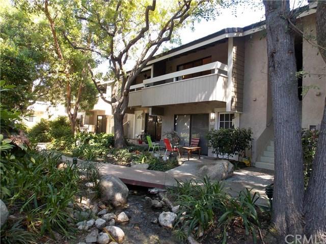 Loans near  Streamwood, Irvine CA