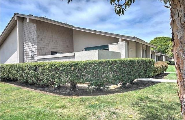 Loans near  Plumas Cir A-, Huntington Beach CA