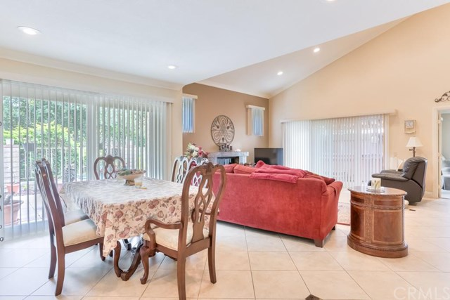 22482 Aliso Park Drive, Lake Forest, CA 92630