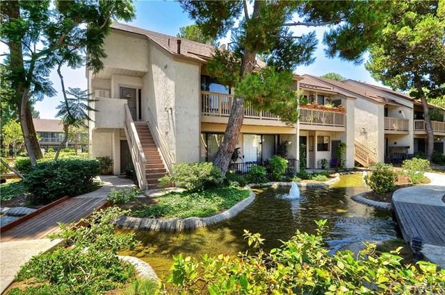 Loans near  Lakeside Dr H, Garden Grove CA