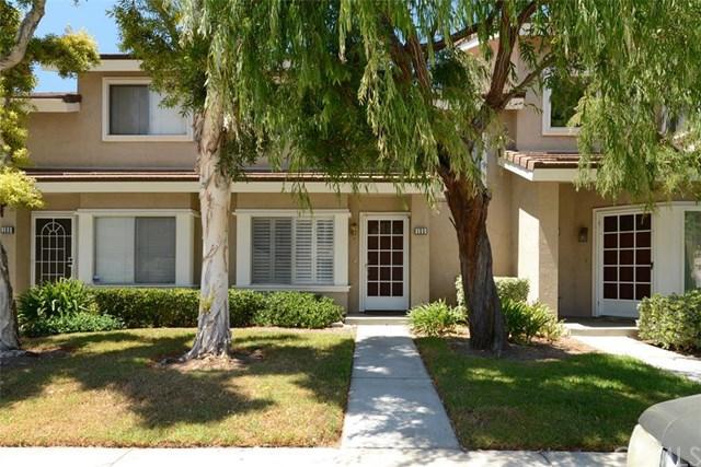 125 Goldenrod, Irvine, CA 92614