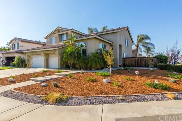 Loans near  Parish Pl, Riverside CA