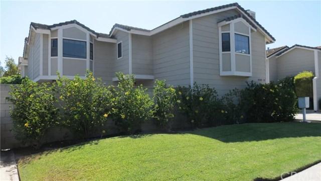 10542 Knott Ave #1, Stanton, CA 90680