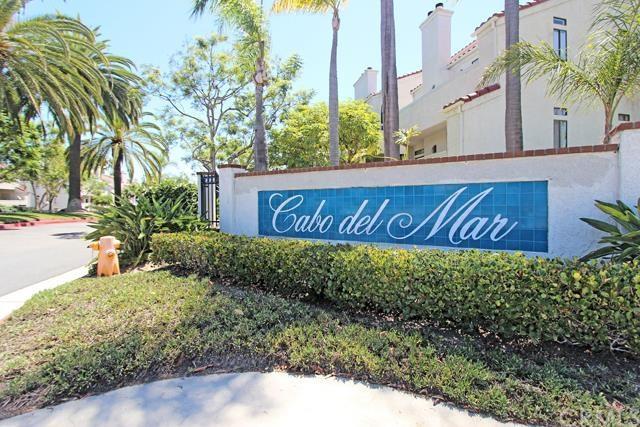 Loans near  Dorado Dr , Huntington Beach CA