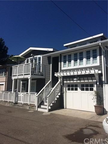 31642 Jewel Ave, Laguna Beach, CA 92651
