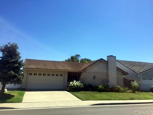 9398 Grackle Ave, Fountain Valley, CA 92708