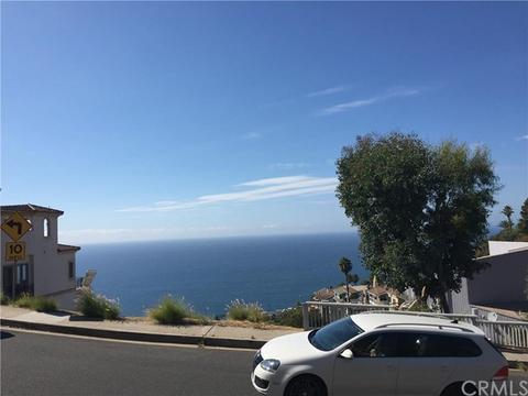 731 Nyes Pl, Laguna Beach, CA 92651