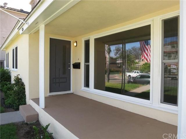 624 11th, Huntington Beach, CA 92648