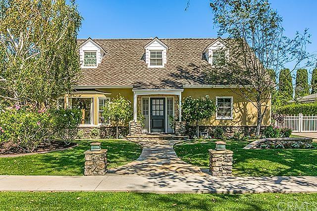 1601 Freeman St, Santa Ana, CA 92706