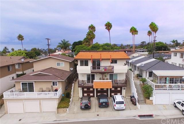 226 Avenida Cabrillo, San Clemente, CA 92672