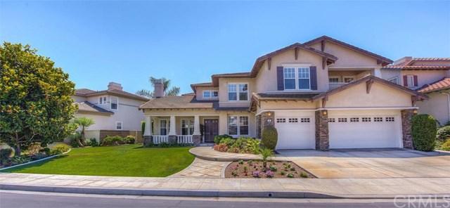 Loans near  Camellia, Irvine CA