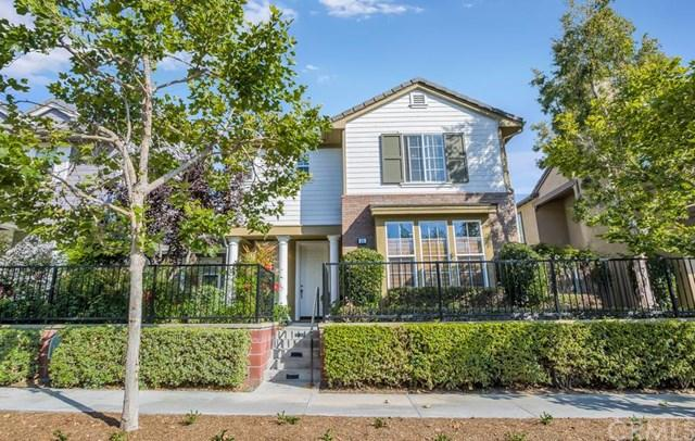 38 St Mays Rd, Ladera Ranch, CA 92694