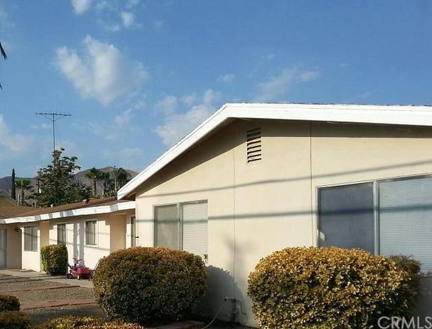 393 W 2nd St, San Jacinto, CA 92583
