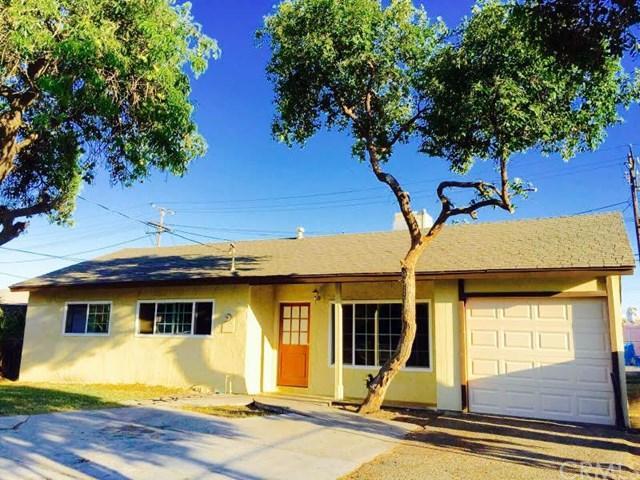 Loans near  W rd St, San Bernardino CA