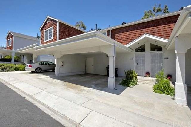 25153 Terrace Lantern #4, Dana Point, CA 92629